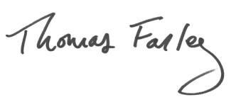 thomasfarleysignature