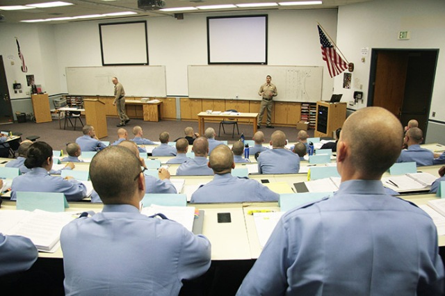 chp-academy-instruction-2014-news-ledger1