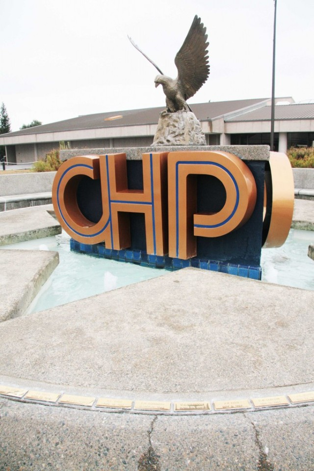 chp-academy-memorial-fountain-news-ledger-20141-682x1024