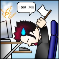 Giving_Up