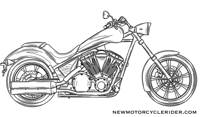 Moto5