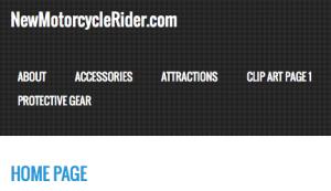 newmotorcycleriderscreenshot