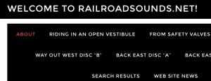 railroadsoundsscreenshot