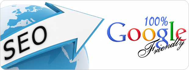 search-engine-optimization1
