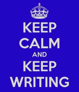 keep-calm-and-keep-writing-35