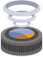 Wirecast-6-Icon