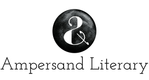 ampersand-literary-header