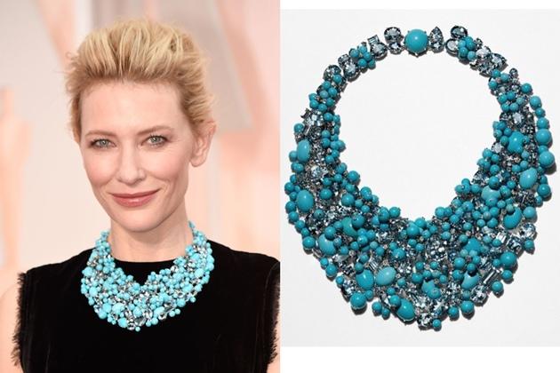 Cate-Blanchett1
