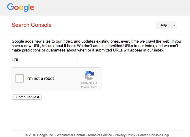 ScreenShotGoogleURL