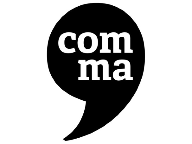 Comma_Final