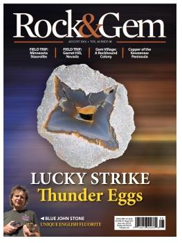 Rock&GemAugust2016