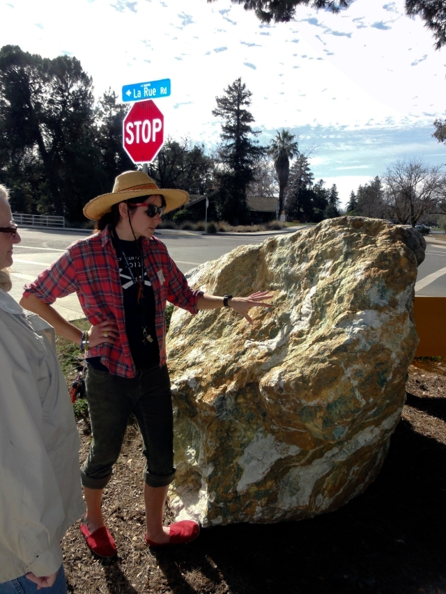 2013-02-02_mariposite_boulder