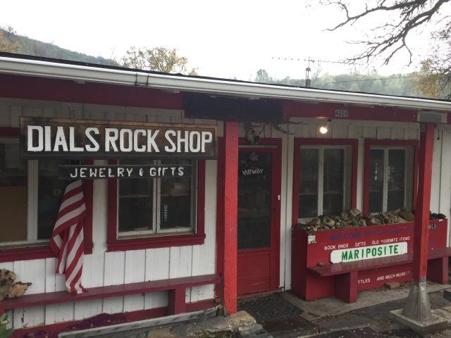 dials_rock_shop