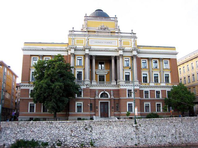 University_building