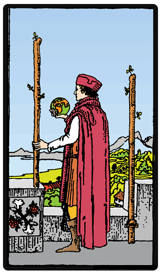 two_of_wands