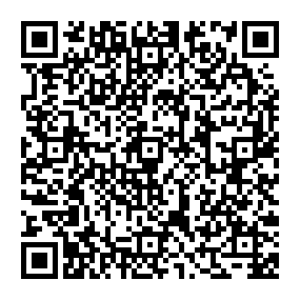 Finding Your Way With QR Codes | thomas farley's blog